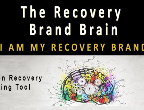 Addiction Recovery: OWN IT!